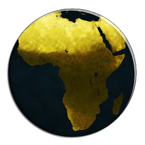 Age of Civilizations Africa Li icon