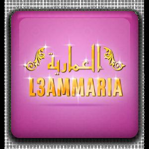 L3ammaria icon