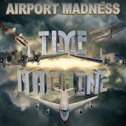 Airport Time Machine icon