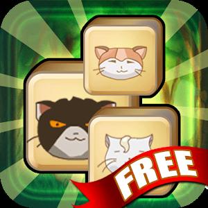 Jolly Jong Cats icon