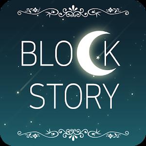 Block Story (Block Puzzle) icon