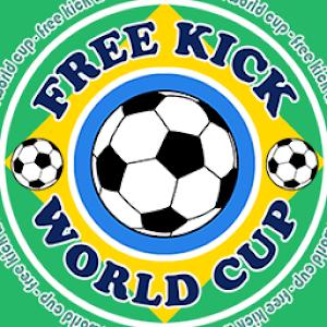 FreeKick WorldCup icon