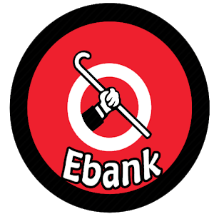 e bank for monopoly apprecs