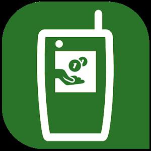 Instant Recharge icon