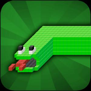SnakeCraft - Snake evolved icon
