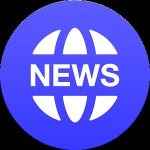 JioXpressNews - Live India News icon