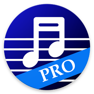 Music Trainer ProfessionalPRO icon