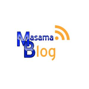 Masama icon