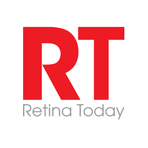 Retina Today icon