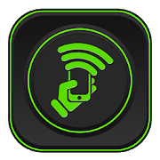 KiwiMote: WiFi Remote Keyboard and Mouse for PC - AppRecs