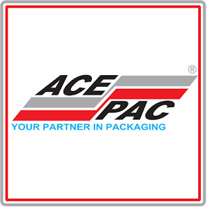 Ace Packing Machine & Conveyor icon