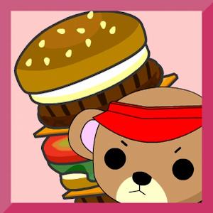 Pild hamburger icon