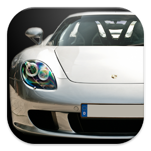 Porsche Wallpaper Backgrounds icon