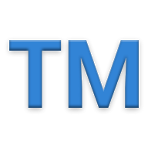 TrueServe Mobile icon