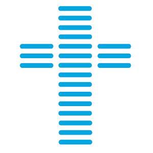 King James Topical Bible icon