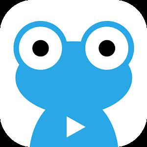 蛙趣视频 icon