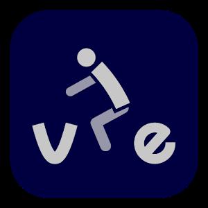 CityBike Vienna Widget icon