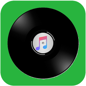 New JOOX-Music Guides icon