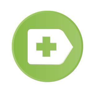 PromoFarma: Ofertas en cosmética, belleza y salud icon