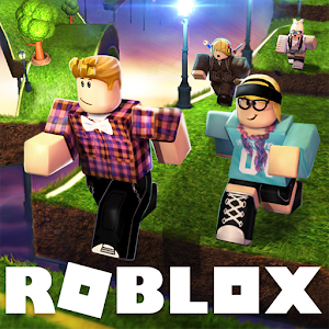 How To Hack Almost Any Game Roblox Hack Za Robux - Roblox Apprecs