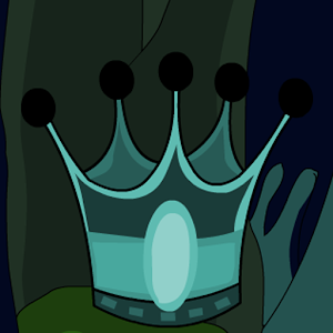 AloneEscapeFromForest icon