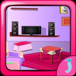 Ajaz Multi House Escape icon