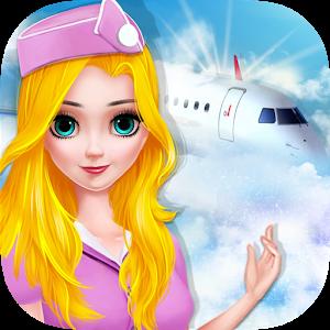 Princess Elsa Role Experience icon
