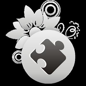 Sliding Puzzle Fiesta icon