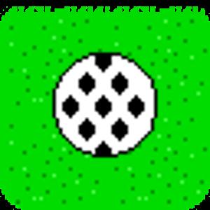 Happy Soccer icon