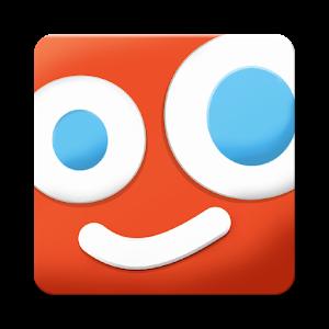 Tweekaboo: Baby Photo Book icon