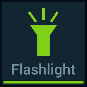 Flashlight by Joe icon
