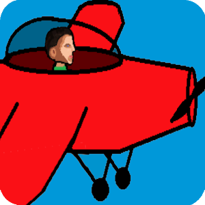 Fly To Sky icon
