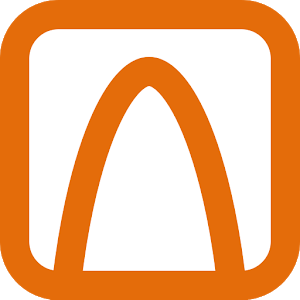 D-Checker icon