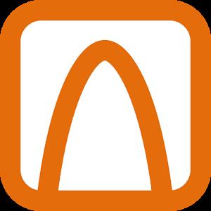 D-Checker icon