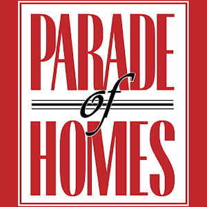Triangle Parade of Homes icon