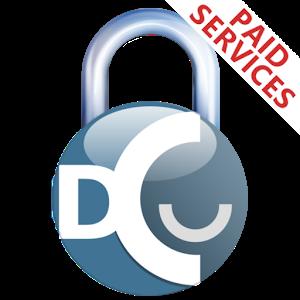 DC Huawei Bootloader Codes - AppRecs