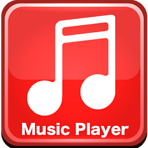 Free Music Player for YouTube - AppRecs