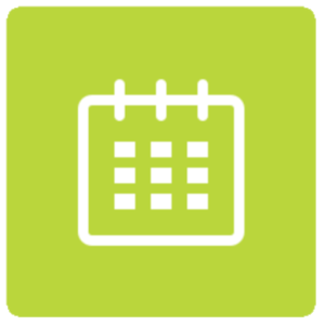 Student Time Table icon