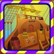 Ship Oar Escape icon