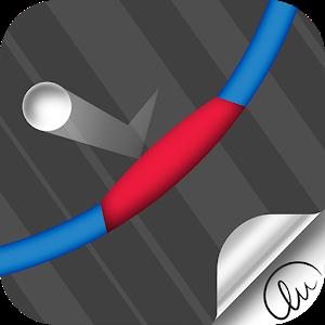Circle Arena - Multiplayer icon