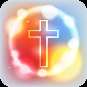 Top Christian Music Ringtones icon