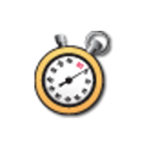 Simple Stop Watch & Timer icon