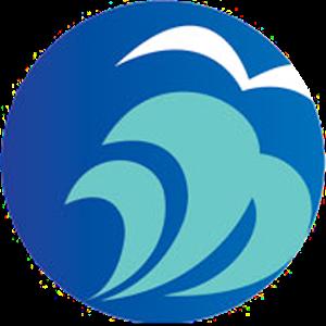 Cebu Travel Guide by JPark icon