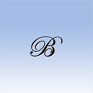Bridemalta.com icon