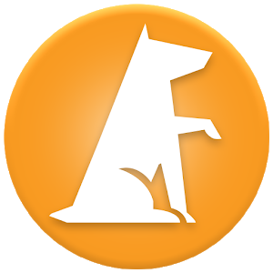 FreightRover icon