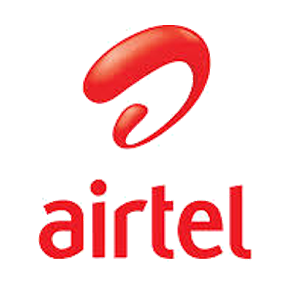 Airtel TV icon