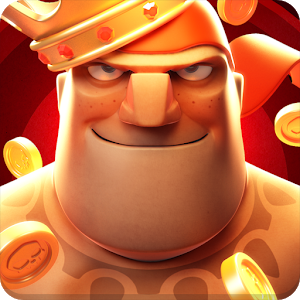 Royal Pirates icon