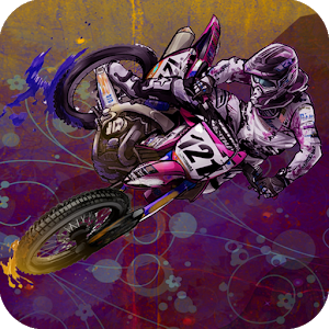 Girl Power Racing icon
