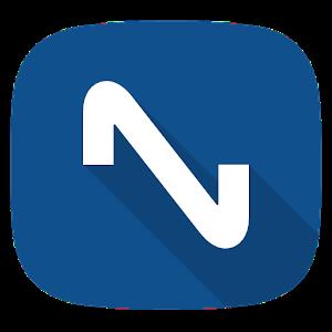nuVue for Plex & Emby - AppRecs