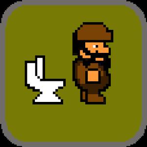 8-Bit Jump 3 icon